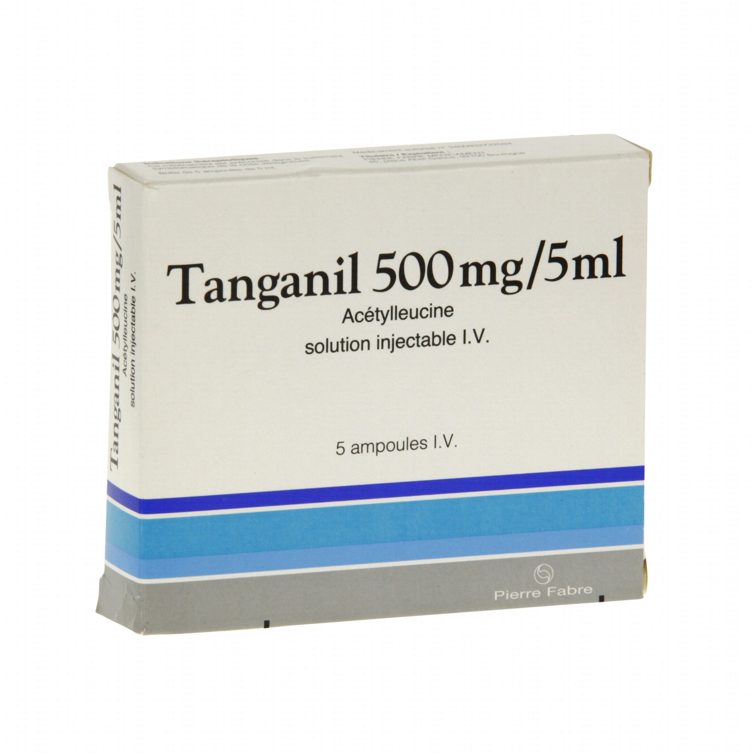 amitriptyline 10mg tablets nhs