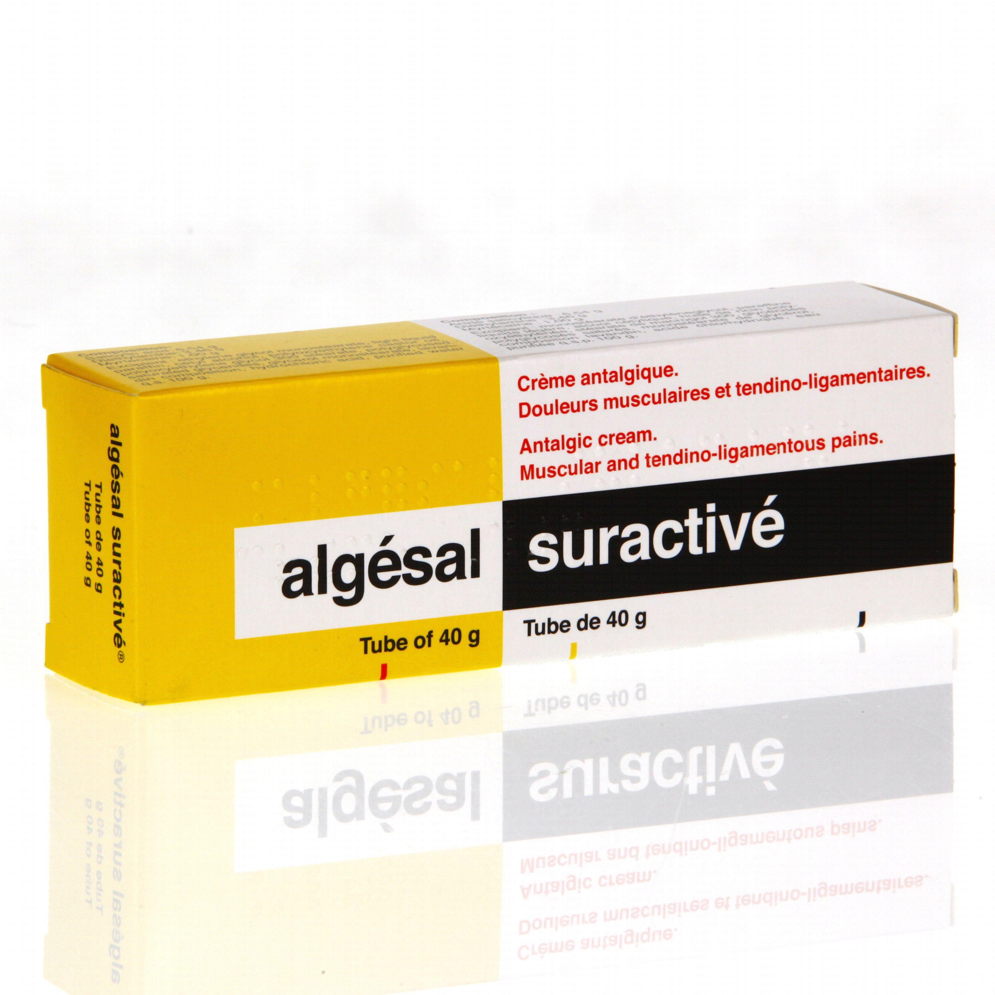 anti-inflammatoire non steroidien brexin