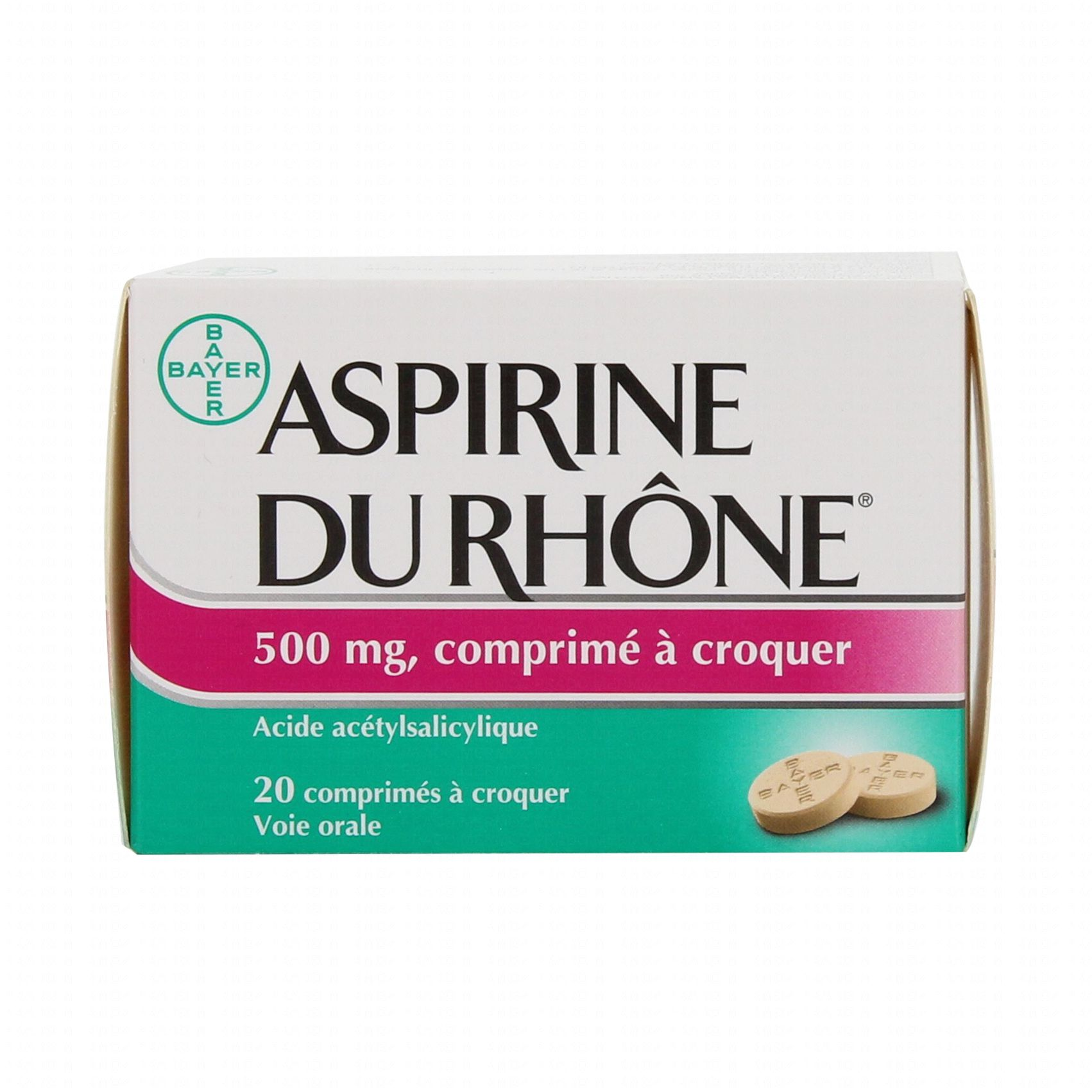 anti inflammatoire non steroidien et alcool