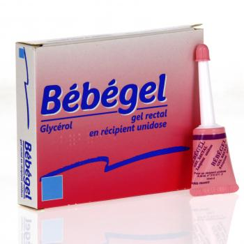 Bébégel - Illustration n°2