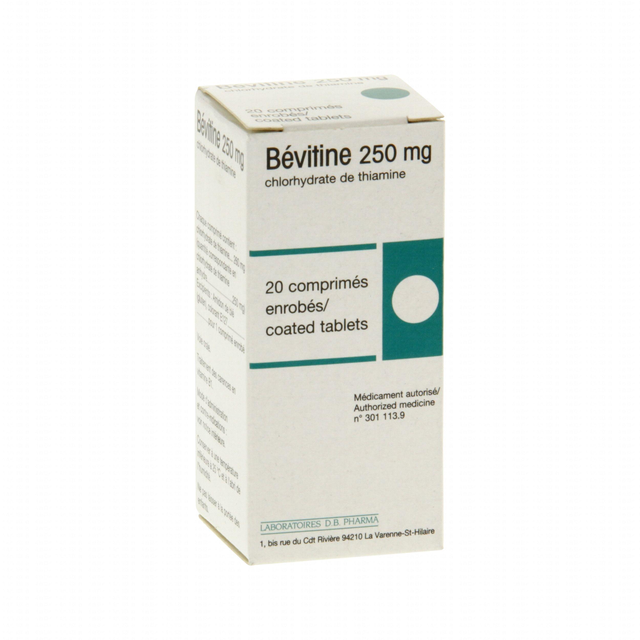 Zithromax 250 sans ordonnance en pharmacie - Plan b accutane