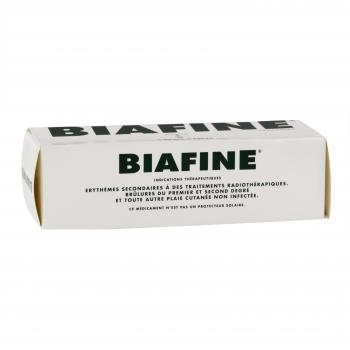 Biafine (tube 186g)