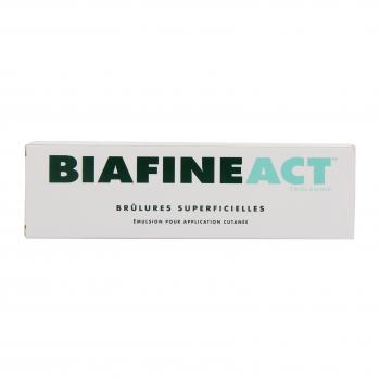 Biafine act - Illustration n°1