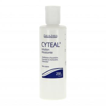 Cyteal (flacon de 250 ml)