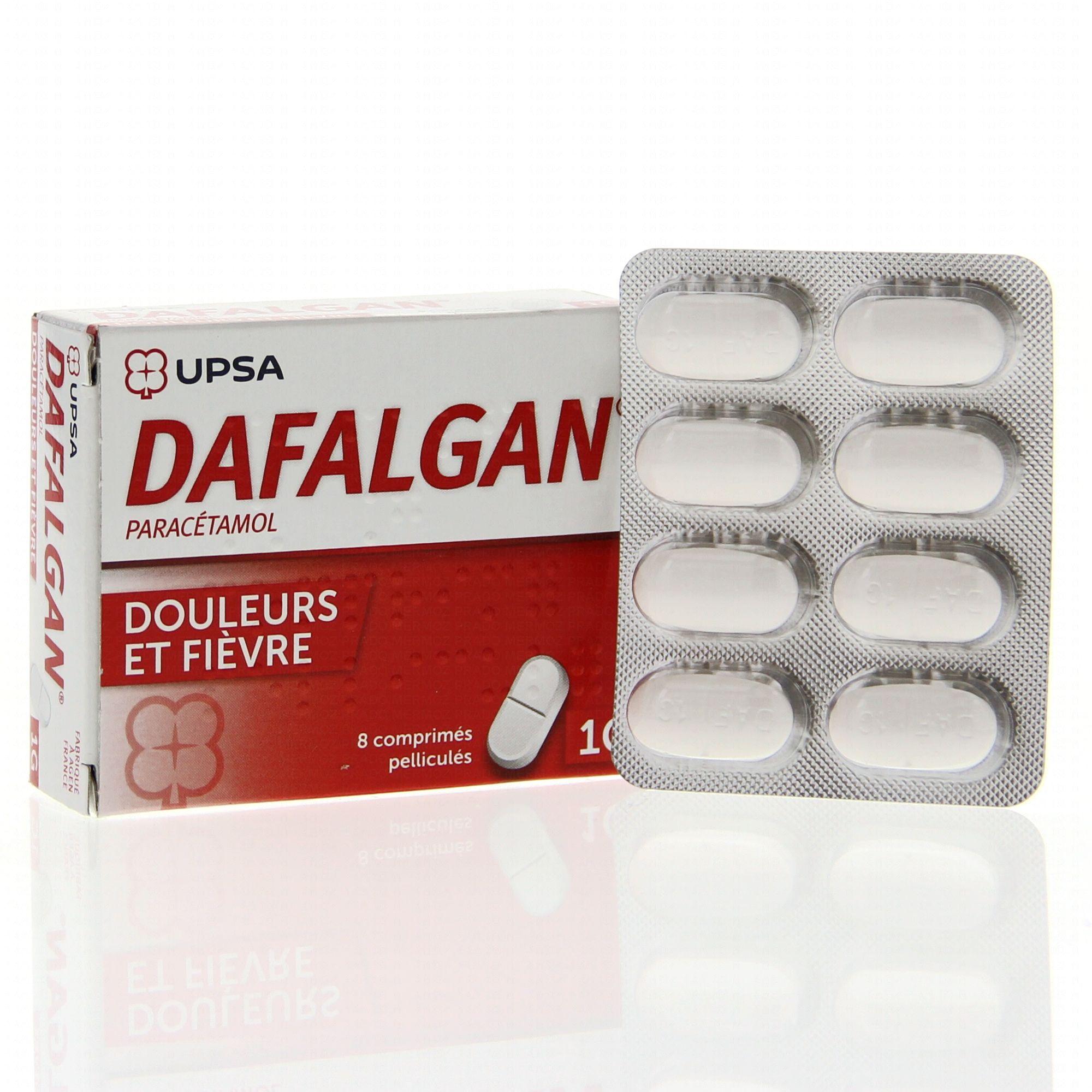 anti inflammatoire non steroidienn