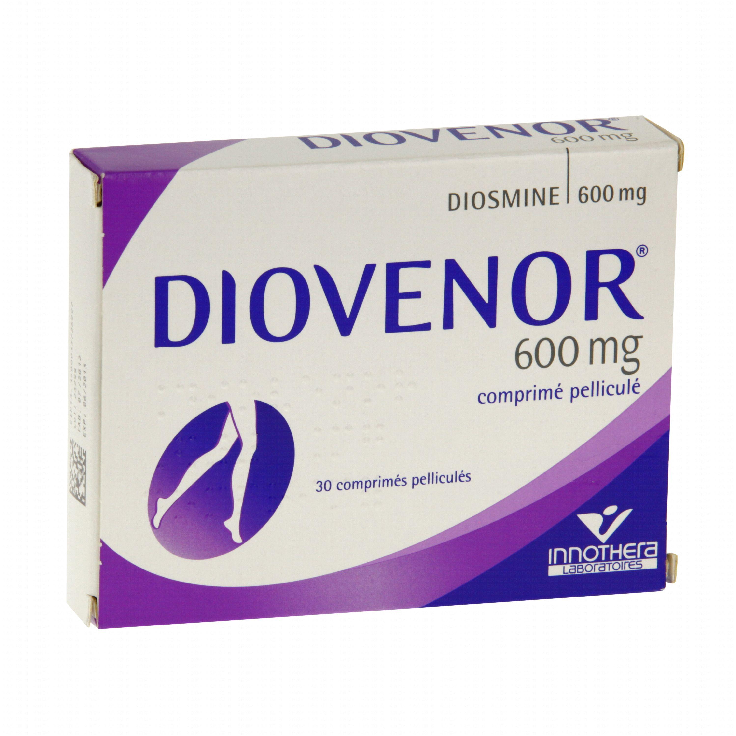 Clindamycin 450 mg beipackzettel ciprofloxacin