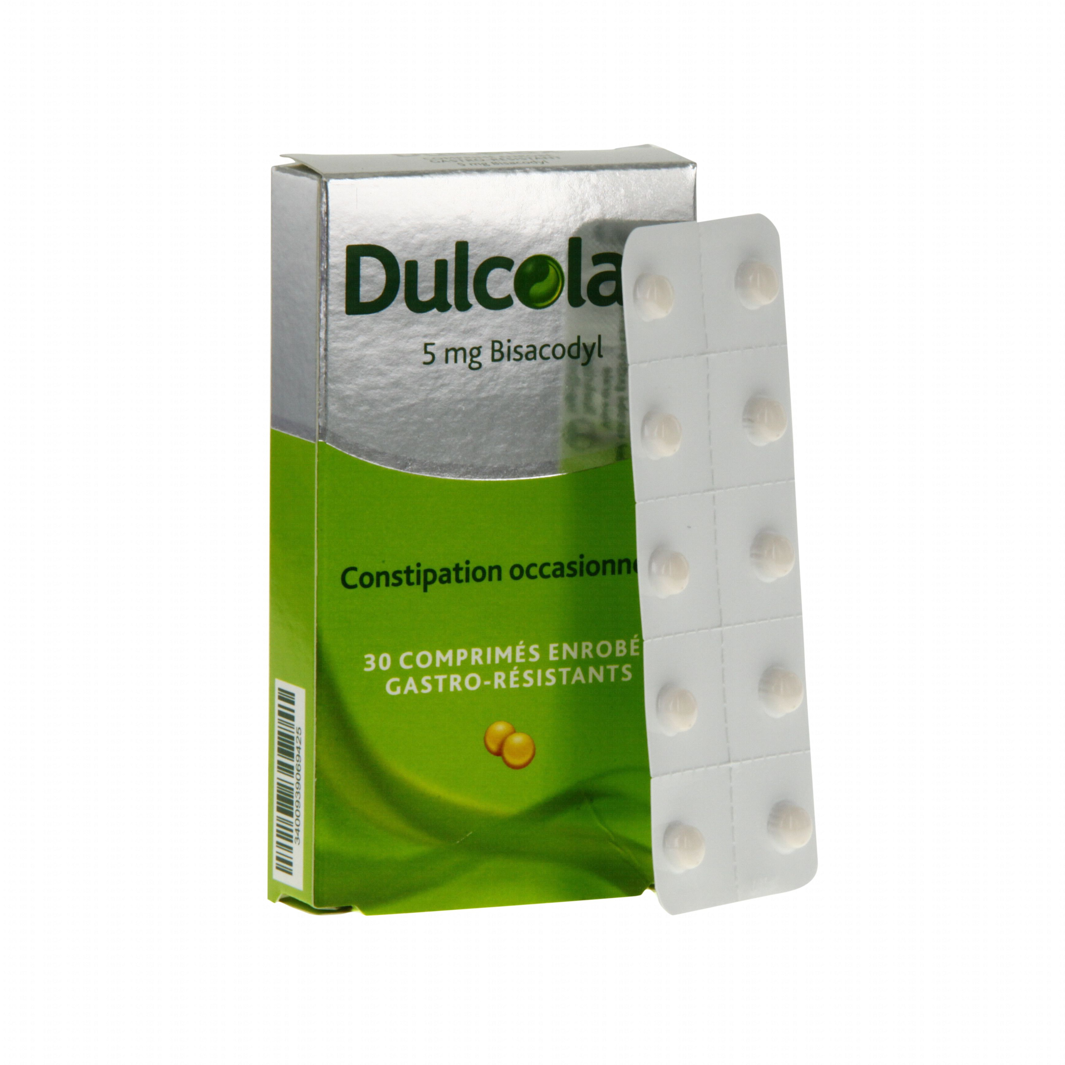 Dulcolax Suppository While Pregnant