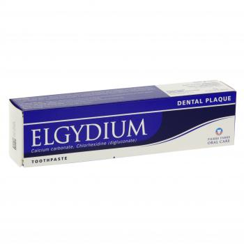 Elgydium (tube de 150 g)