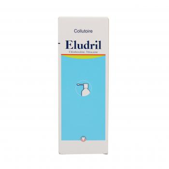 Eludril - Illustration n°1