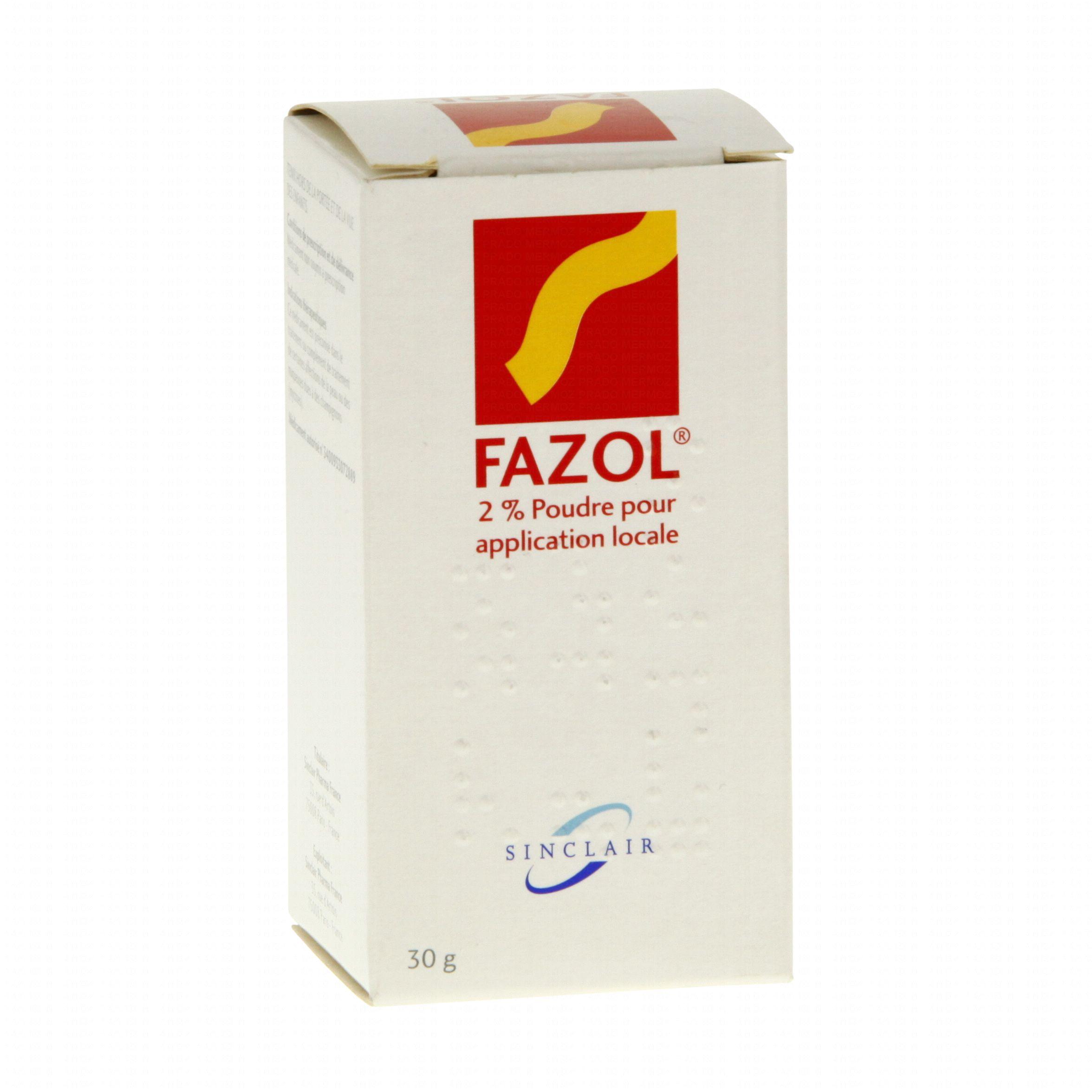 Aldara Imiquimod Prix - Dapoxetine 60 mg price