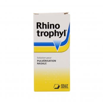 IDIM Rhinotrophyl flacon 20ml