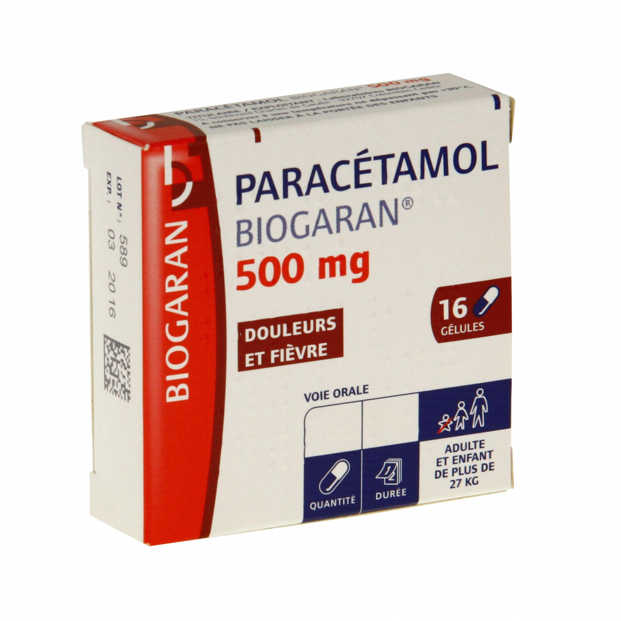 anti inflammatoire non steroidien pdf