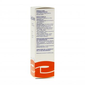 Septivon 1,5 % flacon de 250 ml - Illustration n°3