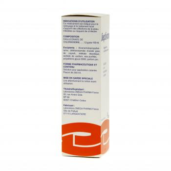 Septivon 1,5 % flacon de 250 ml - Illustration n°4