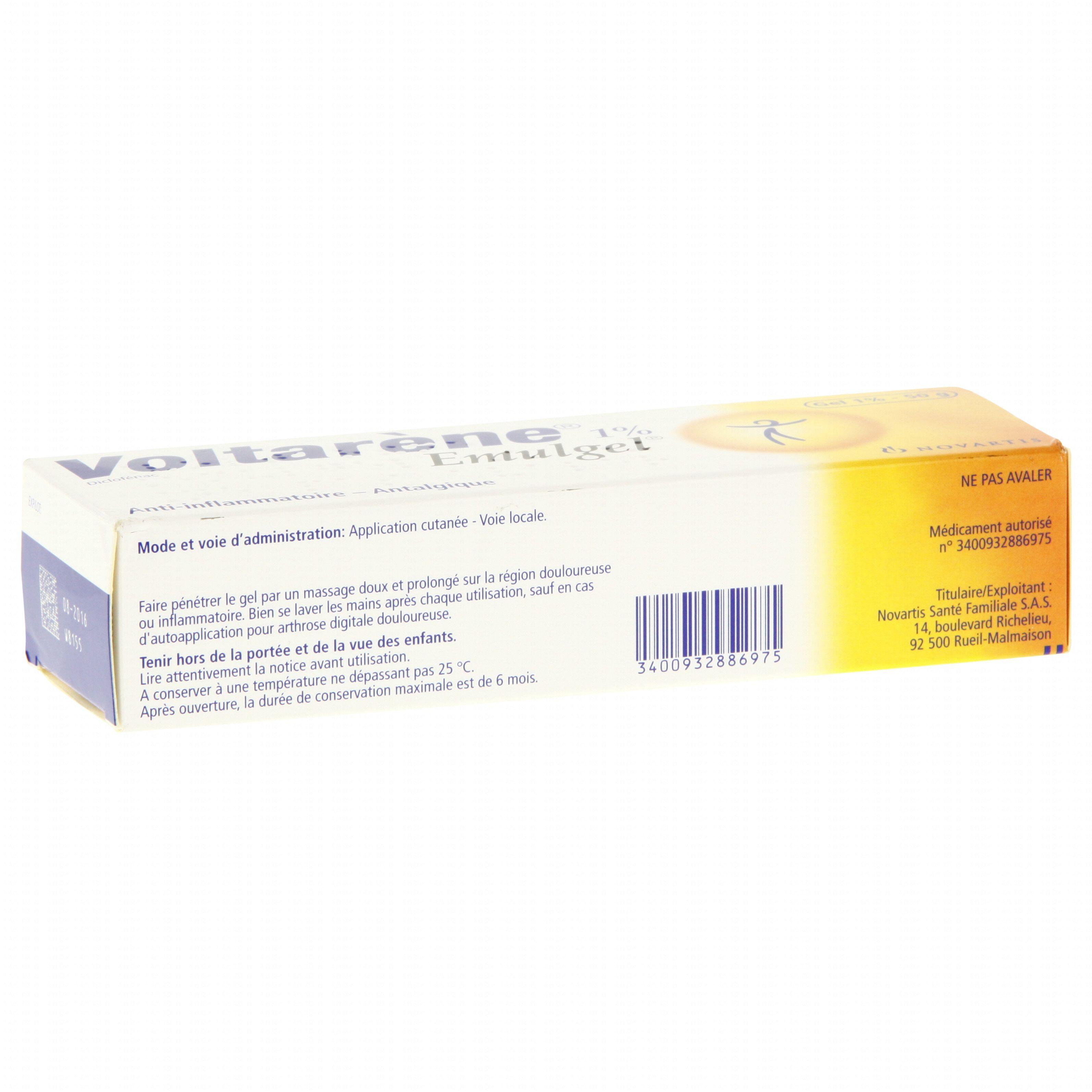 Diflucan 50 mg prix maroc - Dapoxetine 60 mg price