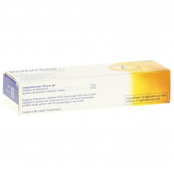 Voltarene 50 Sans Ordonnance - Synthroid hair loss does stop