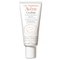 AVÈNE Cicalfate post-acte émulsion réparatrice tube de 40 ml