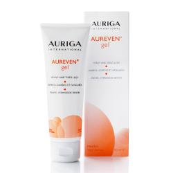 AURIGA Aureven gel tube 80ml
