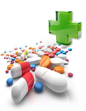 """Résultat de recherche d'images pour """"pharmacie"""""""