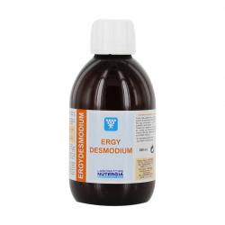 NUTERGIA Ergydesmodium flacon 250ml