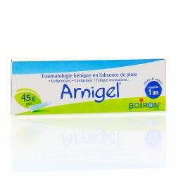 Arnigel tube de 45 g