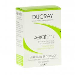 Kerafilm flacon de 10 ml