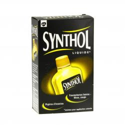 Synthol flacon de 450 ml