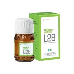 LEHNING L28 flacon 30ml