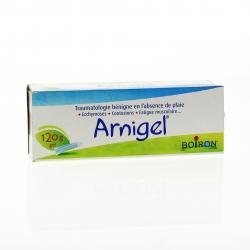 ARNIGEL tube 120g